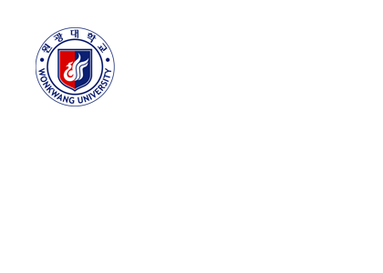 원광대학교 탄소융합공학과