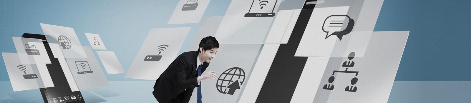 <em>원광대학교 경영대학</em>정보ㆍ전자상거래학부
