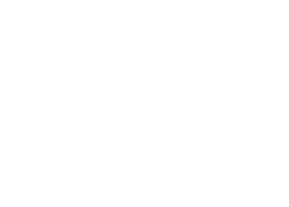 원광대학교 전자융합공학과