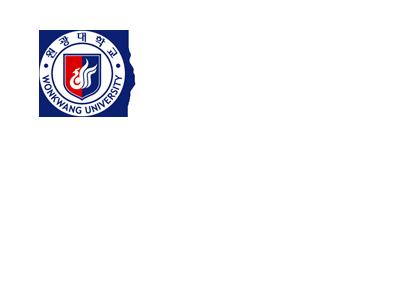 원광대학교 수학ㆍ정보통계학부