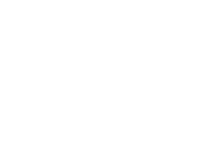 자연과학대학
