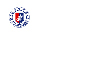 동양학대학원