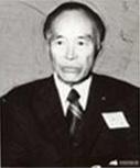 전원배(田元培) 교수