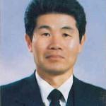 김팔곤(金朳坤) 교수