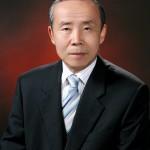 김성관(金聖觀) 교수