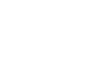 원광대학교 의학과