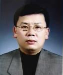 소홍섭교수