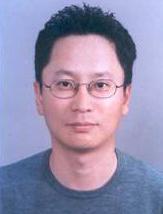 김용갑교수