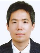 박광진교수